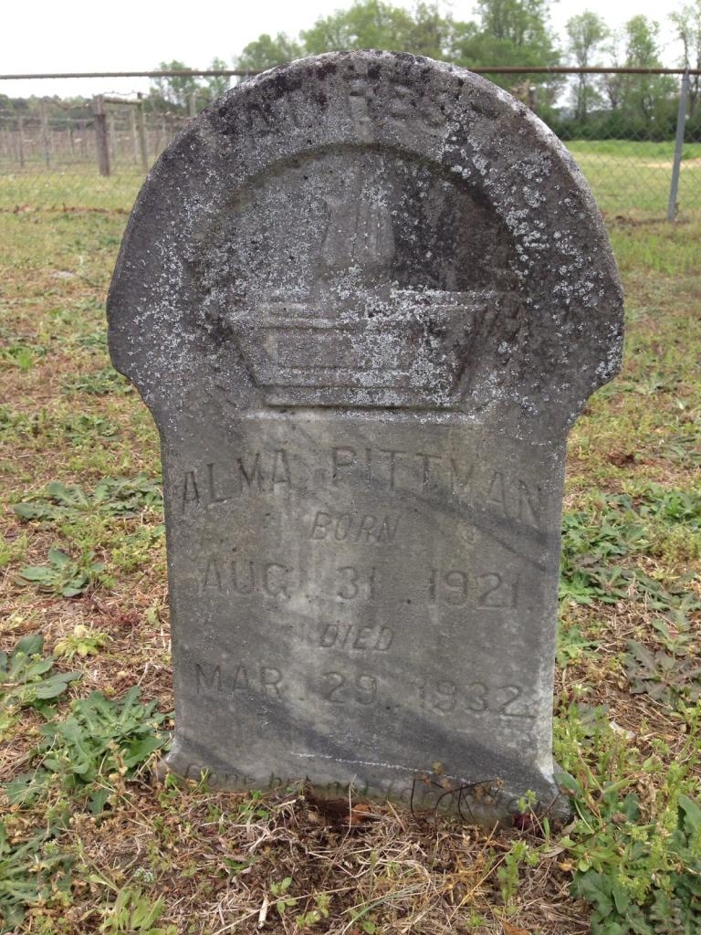 Cemeteries Resources Johnston County Genealogy North