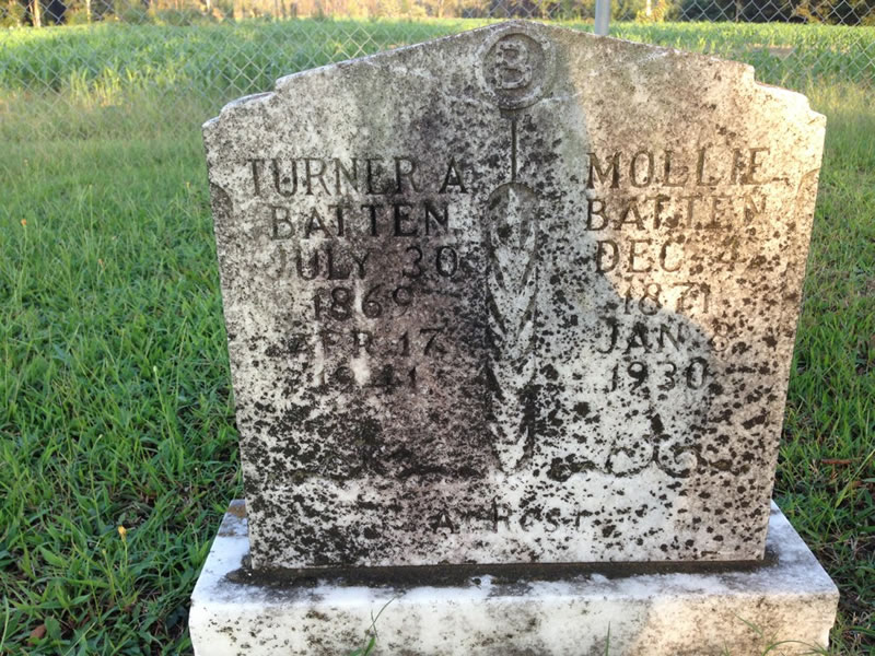 Cemeteries - Resources - Johnston County Genealogy, North ...